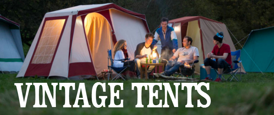 Oct 2014 - Wood Top , Calder Valley - The Collett Tents