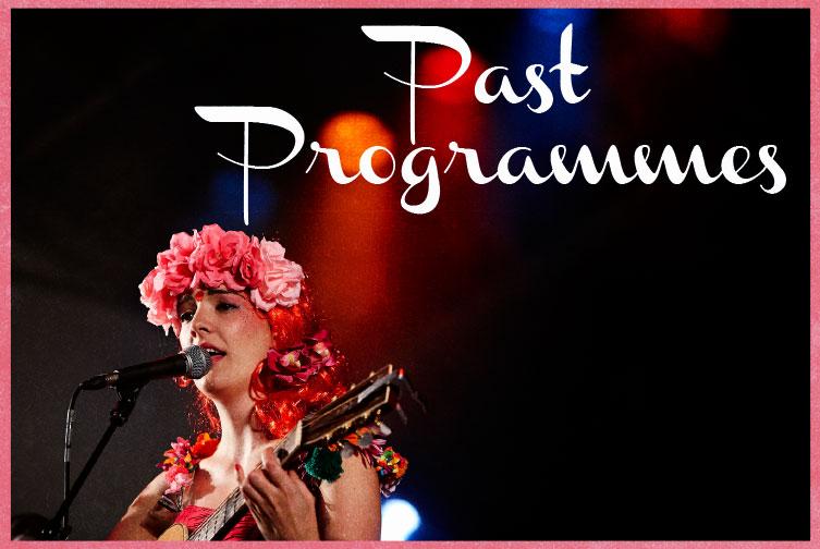 pastprogrammes
