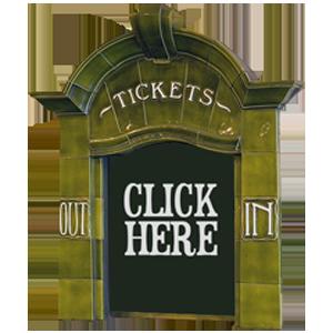 clickhereticketssidebar
