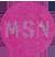 MSN copy